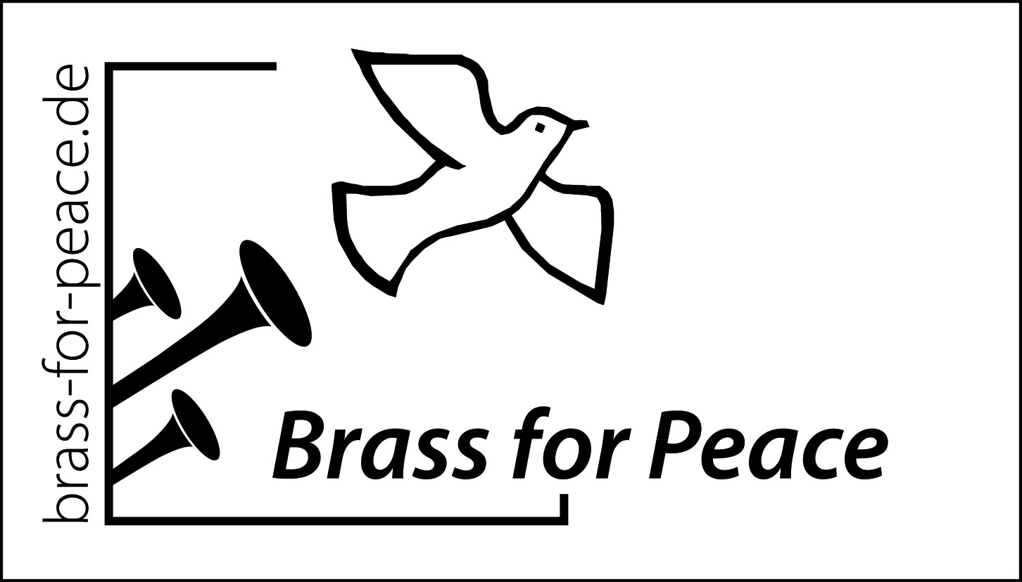 Brass for Peace